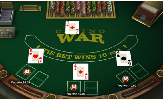 Casino-War-game-from-Microgaming