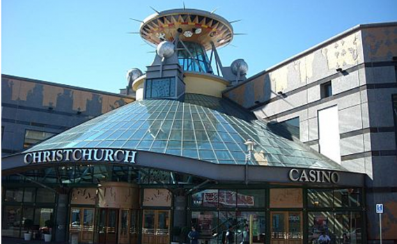 Christ-Church-casino-casino-war
