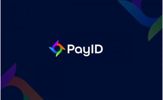 PAY ID Casino Deposits